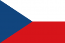 Czech_Republic7