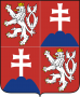 Czech_and_Slovak_Federal_Republic