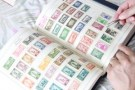 specialist_stamp_collectors