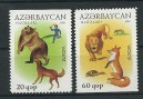azerbaijan-2010-imperforated-cept