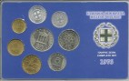 greece-1976-complete-year-set-of-coins.2